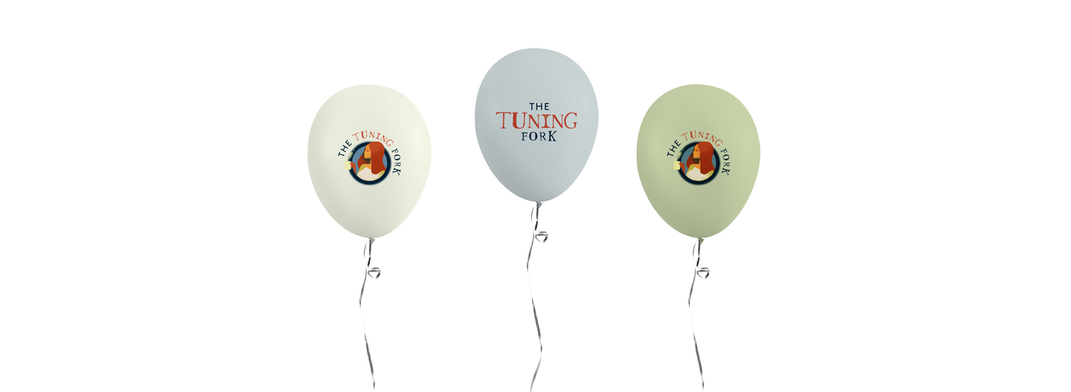 three-balloons